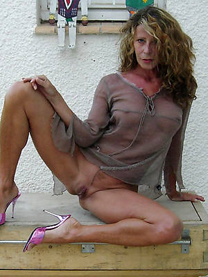 travesti amateur page perso