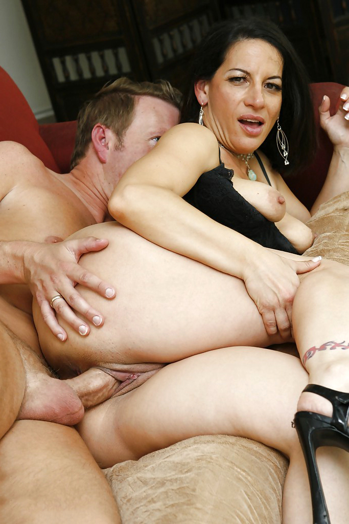free adult wife porn