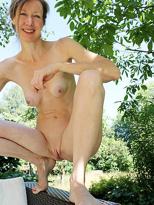 nude pictures of the sexiest girls in the world