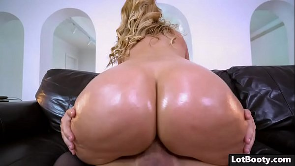 threesome with husbands lover
