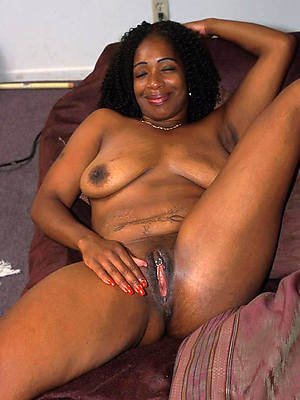 spanish porn star with hairy arms