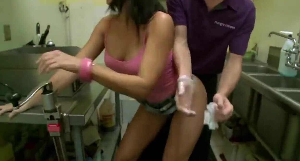 porn double movies