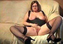 vary young girls getting fuck