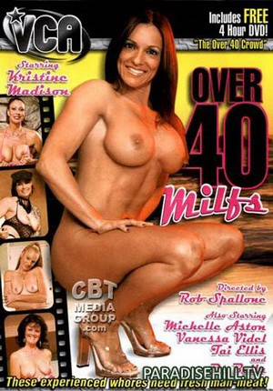 foreign adult videos