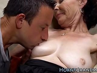 asains who get tits sucked
