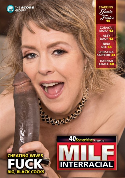 milfs like it young